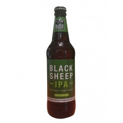 BLACK SHEEP IPA  5°1  VP8X50CL