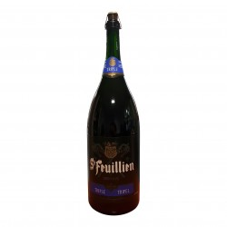 MATHUSALEM ST FEUILLIEN TRIPLE 8.5° 6L