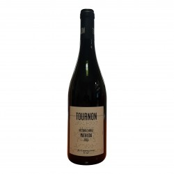 TOURNON VICTORIA MATHILDA SHIRAZ 14°