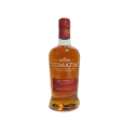 TOMATIN CASK STRENGHT 57.5°