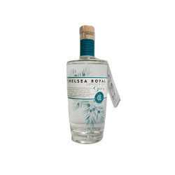 GIN CHELSEA ROYAL 43°1