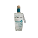 GIN CHELSEA ROYAL 43,1°  70CL