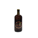 ST PETER'S WHISKY  4°8  50CL
