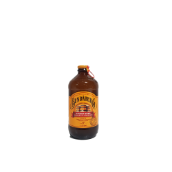 BUNDABERG GINGER BEER  37CL