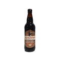 DUNGARVAN COFFEE AND OATMEAL STOUT  4°7  50CL