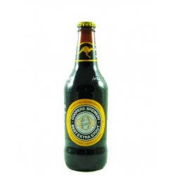 COOPERS STOUT 6°3    35,5CL